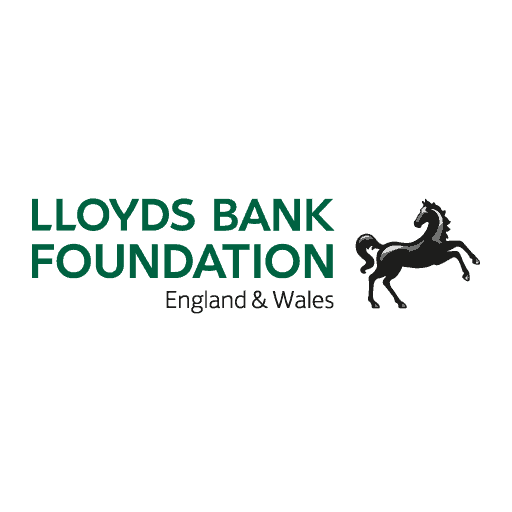 Lloyds_Bank_Foundation