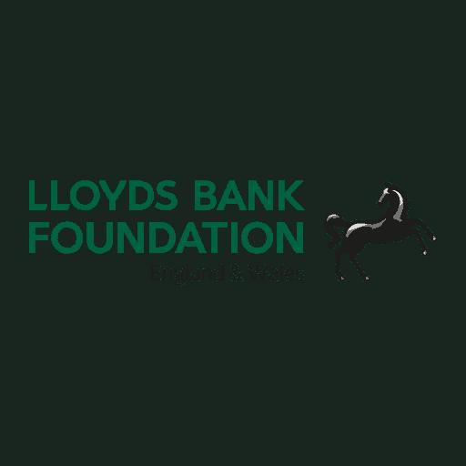 Lloyds_Bank_Foundation