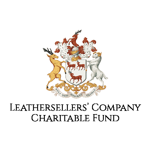 The_Leathersellers_Company