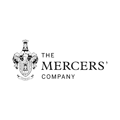 The_Mercers_Company