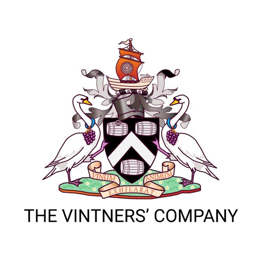 The_Vintners_Company_Charitable_Foundation