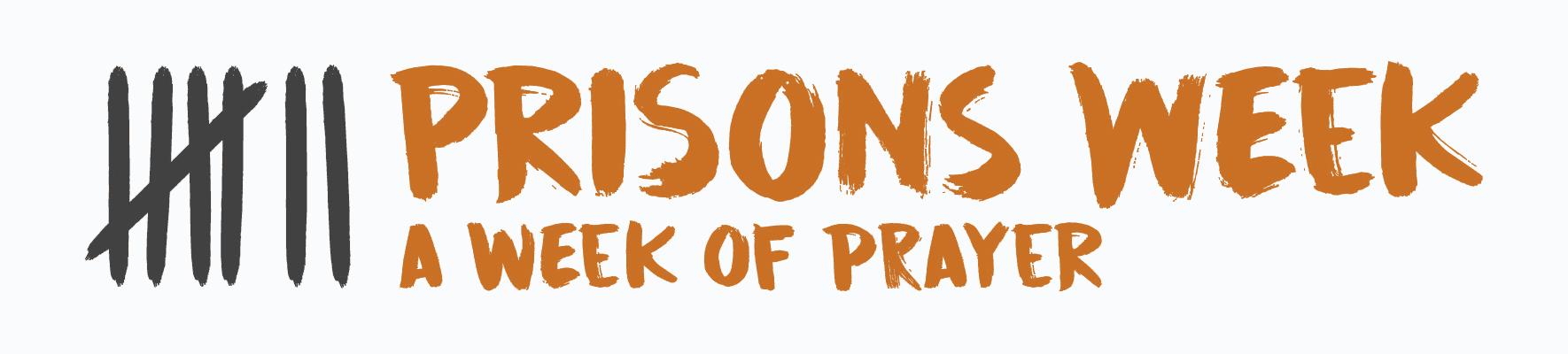 Prisons_Week