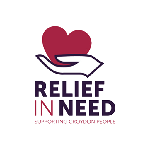 relief_in_need