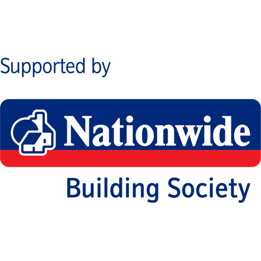 Supported-by-Nationwide-BS-2019-Logo-sRGB