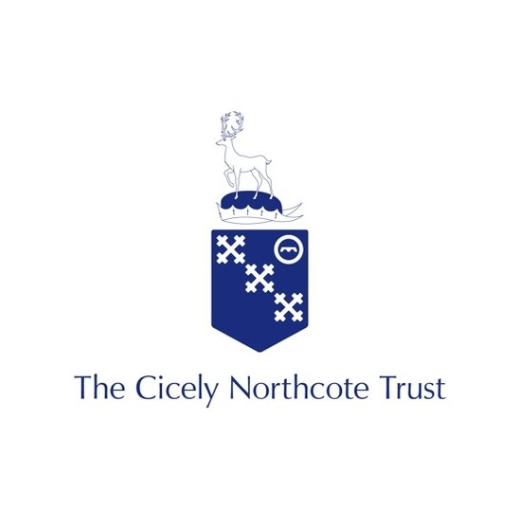 The_Cicely_Northcote_Trust