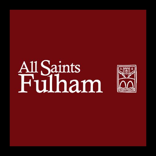 All_Saints_Church