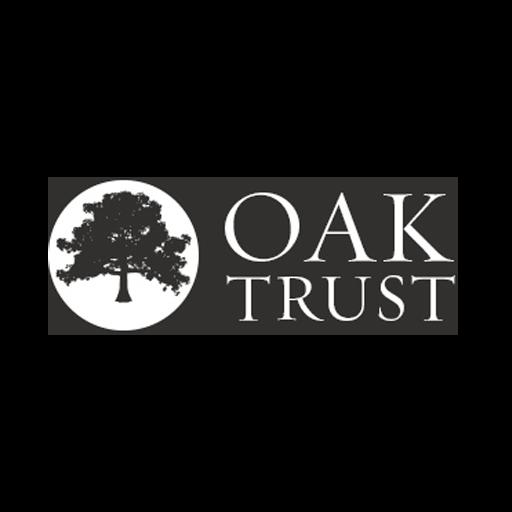 The_Oak_Trust