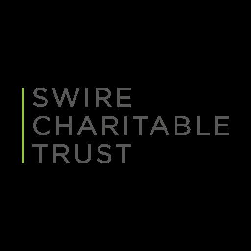 Swire_Charitable_Trust