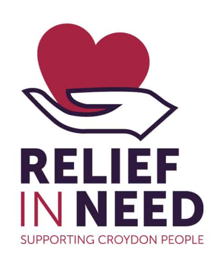 Relief In Need Logos_v4