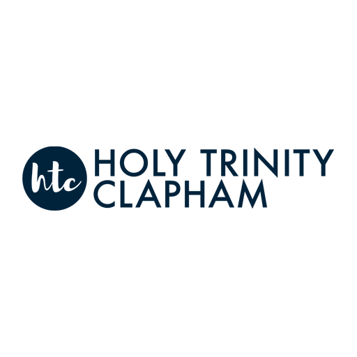 Holy_Trinity_Clapham