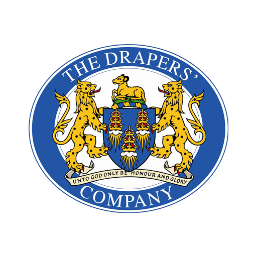The_Drapers_Charitable_Fund