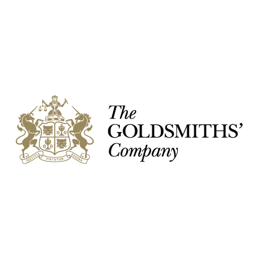 The_Goldsmiths_Company
