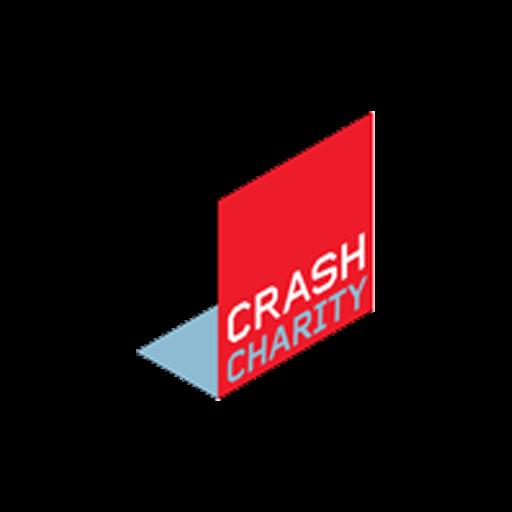 CRASH_Charity