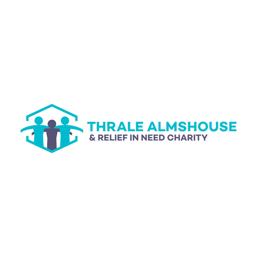 Thrale_Almshouses_and_Relief_in_Need_Charity