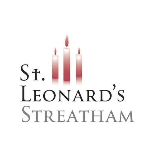 St_Leonards_Church