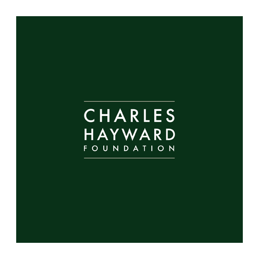 The_Charles_Hayward_Foundation