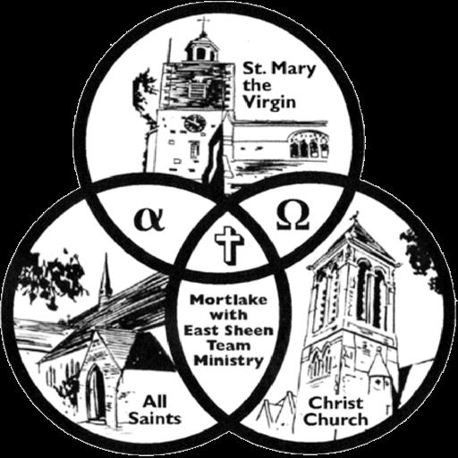 Mortlake_ with_East_Sheen_Parish
