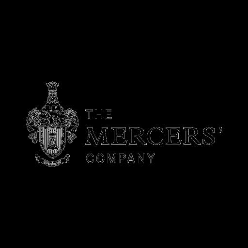 The_Mercers_Company