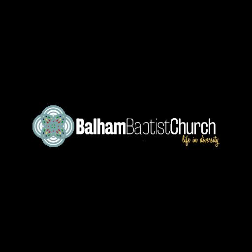 Balham_Baptist_Church