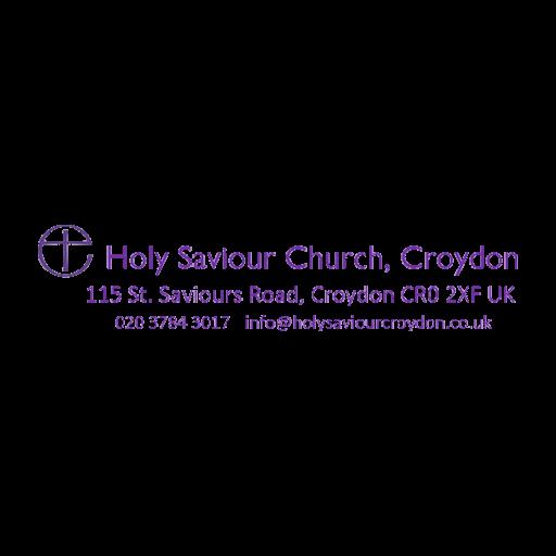 Holy_Saviour_Church