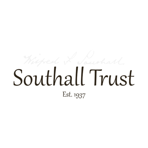 WF_Southall_Trust