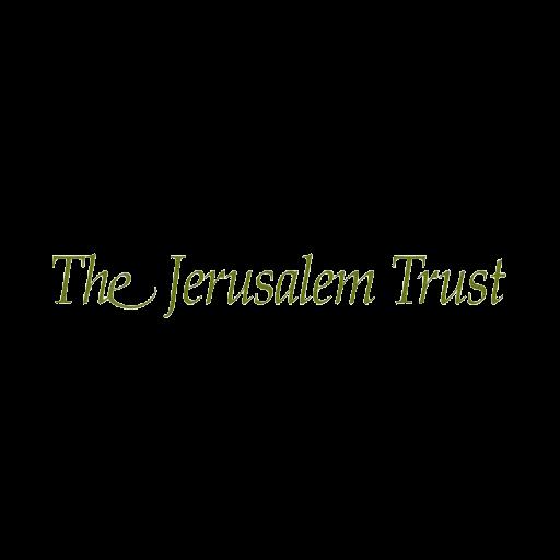 The_Jerusalem_Trust