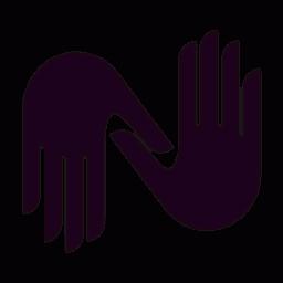 Hand_Logo_25